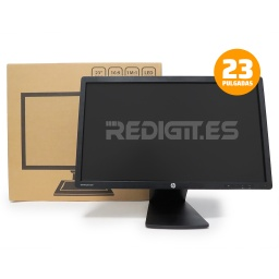"HP EliteDisplay E231 23"" 1920x1080 LED"